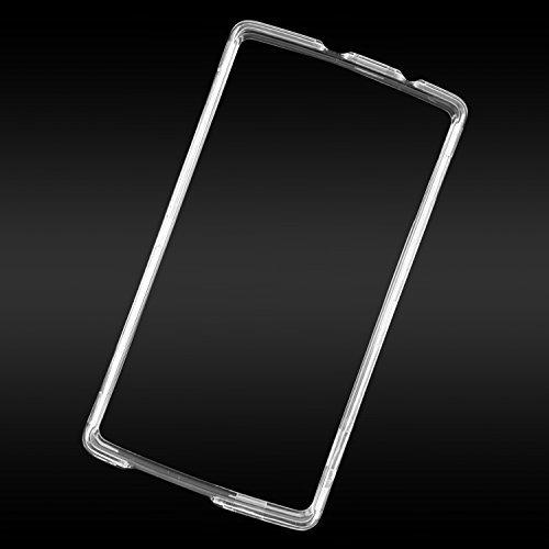 lg g2 flex case - 2