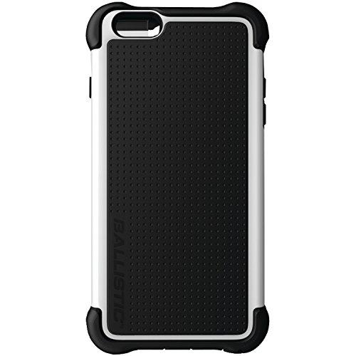 Ballistic Jacket Holster iPhone 5 5 Inch