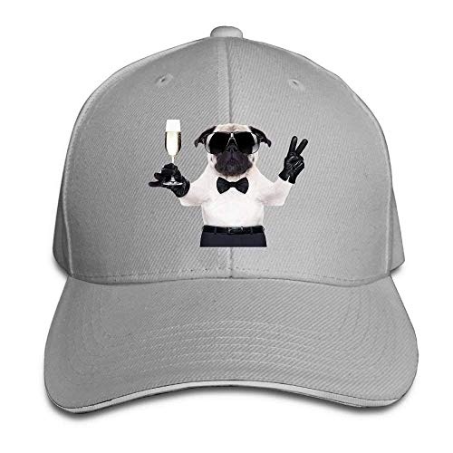 Hats Cowboy Women Sport Cup Hat Dog Denim Skull Cowgirl Cap JHDHVRFRr Men wFOYq