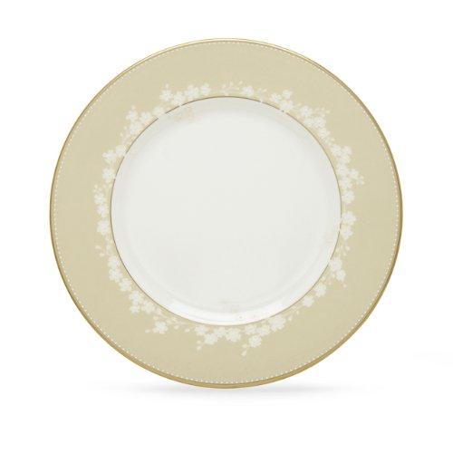 Lenox Bellina Gold Dinner Plate