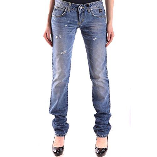 Azul Roy Jeans President's Jeans Azul Roy Roger's Roger's President's Jeans gOqEwO