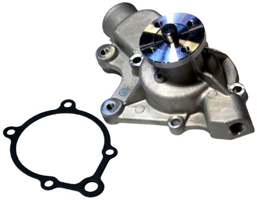 GMB 110-1090P High Performance Series Water Pump with (1090 Series)