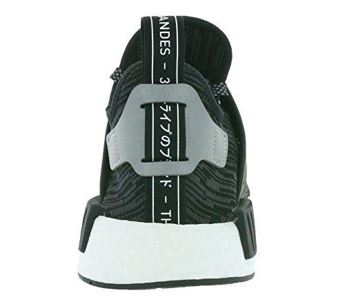 Adidas Sneaker NMD_XR1 S77195 Schwarz , Schuhgröße:44