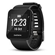 Garmin 010-01689-13 Garmin Forerunner 35 - Europe White