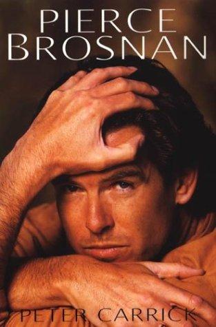 Pierce Brosnan PDF