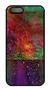 Sunset's Colors Custom Hardshell Back Case for iphone 4 iphone 4s -1126084
