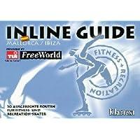 Inline Guide, Mallorca/Ibiza