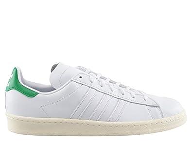 adidas campus 80s white