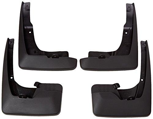 Genuine Scion Accessories PT769-21110 Mud Guard