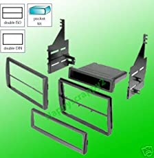 2005 nissan altima car stereo radio wiring diagram stereo install dash kit nissan altima 05 06 2005 2006 car radio wiring insta