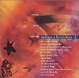 Indigo Christmas 2