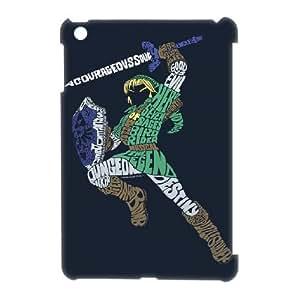 iPad Mini Phone Case The Legend of Zelda C-CX730686