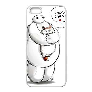 LG G3 Cell Phone Case White Animal Crossing New Leaf G3G8TK