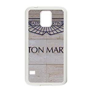 Aston Martin sign fashion cell phone case for Samsung Galaxy S5