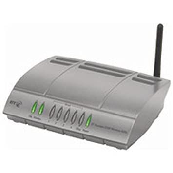 BT VOYAGER 2100 WIRELESS ADSL DRIVERS WINDOWS XP