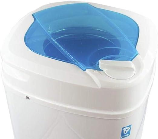 Amazon.com: The Laundry Alternative - Mini secadora de ropa ...