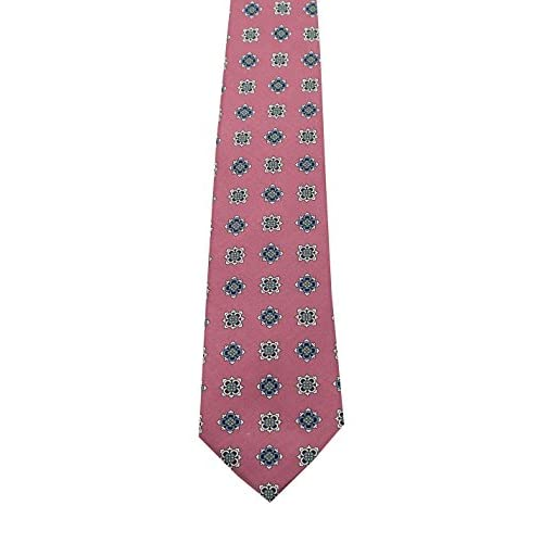 7f98d691a9 CL - Gucci Purple Patterned Tie Mejor - www.badstuff.es