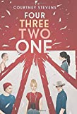 Download Four Three Two One in PDF ePUB Free Online