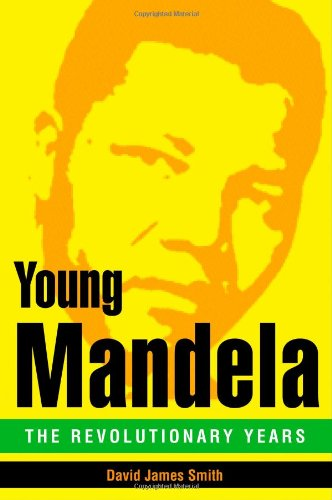 young-mandela-the-revolutionary-years