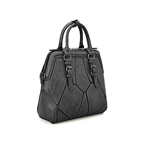 Minkoffo G 2016 Fashion Women's Handbags Party Bag Lingge(c4)