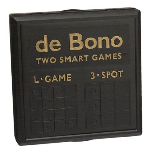 rex board game - 5