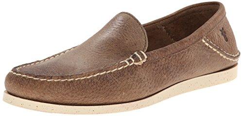 frye-mens-mason-venetian-boat-shoe-tan-9-m-us