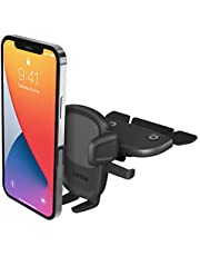 iOttie Easy One Touch Car Mount Phone Holder