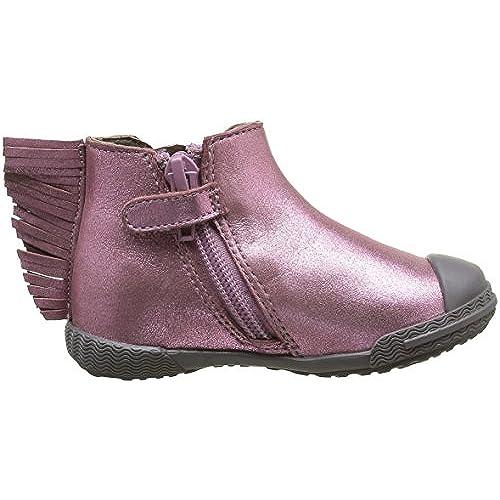b74478732faebe Mod8 Kult, Chaussures Premiers Pas Bébé Fille [5Fsnp0900173] - €22.89