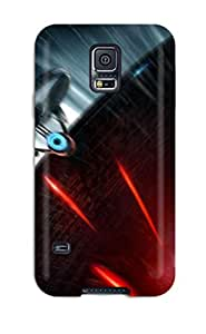 For Galaxy S5 Fashion Design Star Trek Into Darkness Movie Case-qJRPDQk4248UmHpP by mcsharks