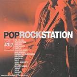 Pop Rock Station - Edition fourreau