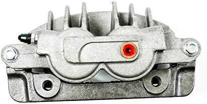 Power Stop Autospecialty OE Brake Caliper L4722