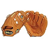 by Wilson(48)1 used & newfrom$296.11