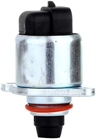 ECCPP 2H1048 Idle Air Control Valve for Controlling Fuel Injection fit for Buick Skylark//Cavalier//for Pontiac Sunfire for Chevrolet Malibu// S10// for GMC Sonoma for Pontiac Grand Am for Oldsmobile