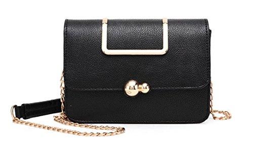 sac bandouliere pour sac sac sac femme commercial sac Noir sac loisirs sac epaule shoppings sac a petit femmes cuir a cuir sac petit en epaule petit avtqdwxgPt