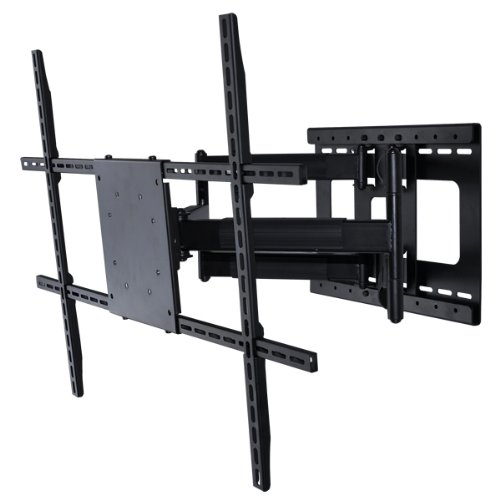 how to safely wall mount your tv. Black Bedroom Furniture Sets. Home Design Ideas