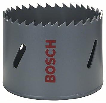 Neu Bosch Pro Lochsäge HSS-Bimetall für Standardadapter (Ø 68 mm  WD15