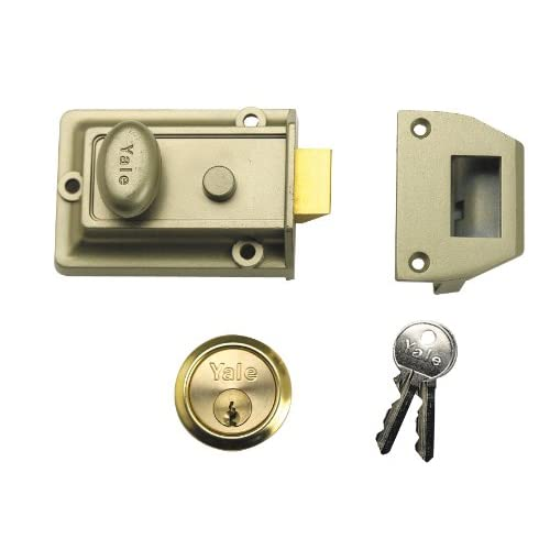 Front Door Lock Amazon