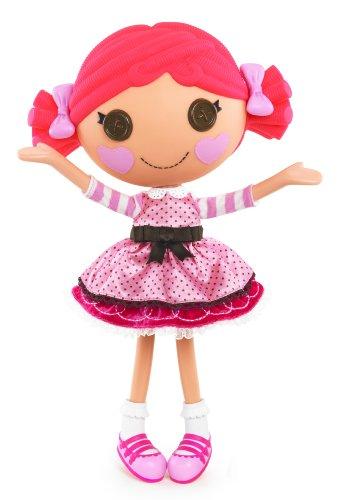Lalaloopsy Toy Food : Mga lalaloopsy doll toffee cocoa cuddles food beverages