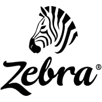 Zebra Technologies CRD9101-411CES 4-SLot Charge Only Cradle for Model MC9000 and MC9190, No Communication, Includes Charger, Power Supply, DC Line Cord, Requires US AC Line Cord