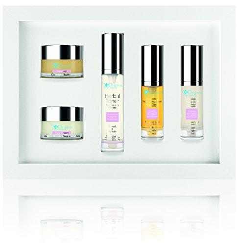 Organic Pharmacy Antioxidant Face Cream - 8