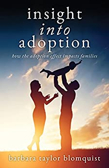 Insight Into Adoption: How the Adoption Effect Impacts Families