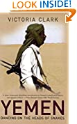 #5: Yemen: Dancing on the Heads of Snakes