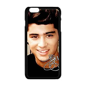 """Fashionable Zayn Malik Case For iPhone6 Plus 5.5"""""""" With High Grade Design"""