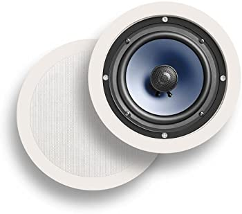 Polk Audio RC60i 6.5
