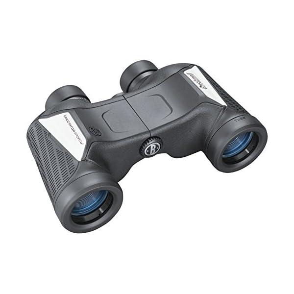 Bushnell-Waterproof-Spectator-Sport-Binocular-7x35mm-Black