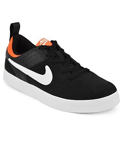 11909630866 Nike Men s Liteforce III Black Sneakers (669593-001) (UK-6 (US-7 ...