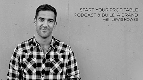 Start Your Profitable Podcast & Build a Brand
