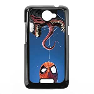 Spider-Man For HTC One X Case protection phone Case ST166643