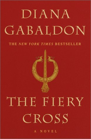 The Fiery Cross pdf