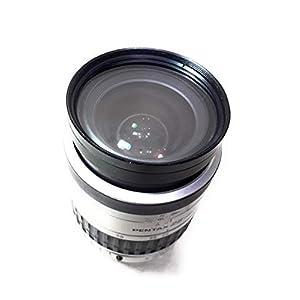RM Camera -smc Pentax FA 28-80mm af Lens Good Condition.